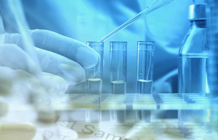医療品レベルの品質保証